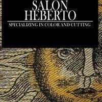 Salon Heberto