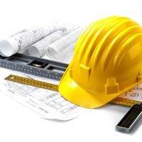Servicios de Construcción Ibarra
