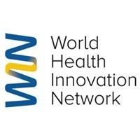 World Health Innovation Network