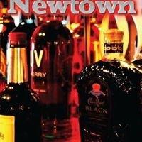 The Newtown Bar