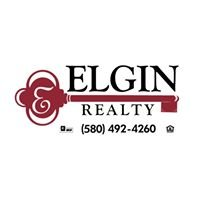 Elgin Realty LLC