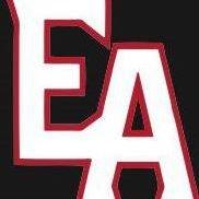 Erie Admirals Soccer Club