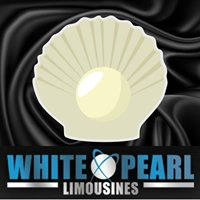 White Pearl Limousines Inc