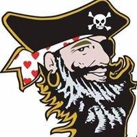 Blackbeard's Too