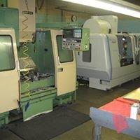 Gaumer Tool & Machine