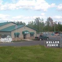 Keller Fence Company - North, Inc.