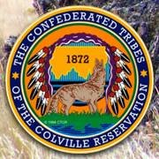 Colville Tribal Broadcasts, News and Information
