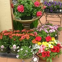 GardenSource Nursery and Landscaping