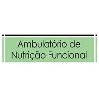 Ambulatório Nutrição Funcional - UFF