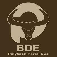 Bips Polytech Paris-Sud