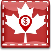 Great Canadian Coupon App