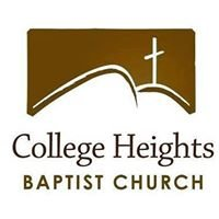 College Heights Baptist Church