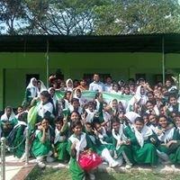 Noakhali Govt. Girl's High School, Noakhali