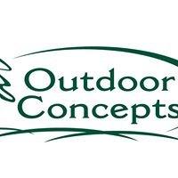 Outdoor Concepts