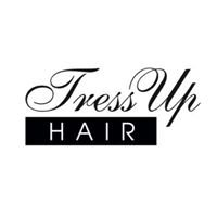 Tress Up - Hair Extensions