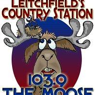 Shop Local Leitchfield
