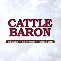 Cattle Baron Steak & Seafood Restaurant