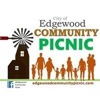 Edgewood Community Picnic