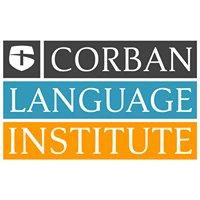The Corban Language Institute at Corban University