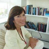 Yvonne Henningsson Hälsopraktiken