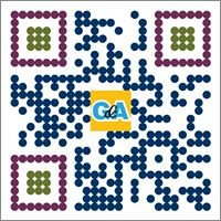 G & A Print and Label