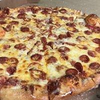 Lelulo's Pizzeria