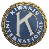 Kitchener-Waterloo Kiwanis Music Festival