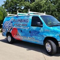 SDL Plumbing Inc