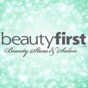 Beauty First Cranberry