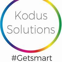 Kodus Solutions