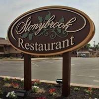Stonybrook Family Restaurant