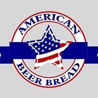 American Beer Bread