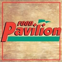 Sedro-Woolley Food Pavilion