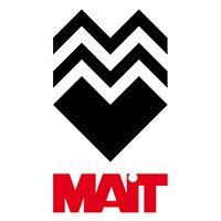 MAIT S.p.A.