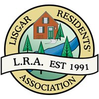 Lisgar Residents Association