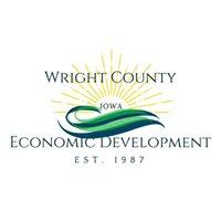 Wright County Economic Development