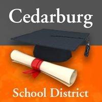 Cedarburg School District