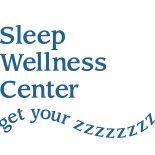 Sleep Wellness Center