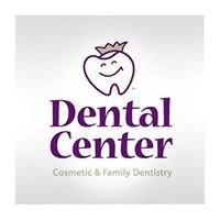 The Dental Center - Orem Utah  utahcountysmiles.com