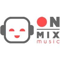 ON-Mix Music