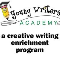 Young Writers Academy