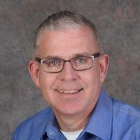 Mark Henderson- State Farm Agent