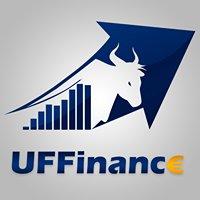UFFinance - Liga de Mercado Financeiro UFF