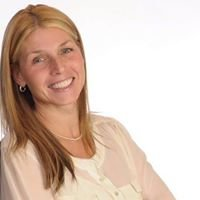 Julie Guss, Sewickley Realtor