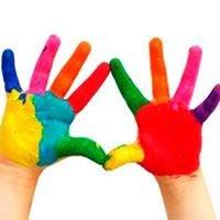 Living Waters Christian Preschool
