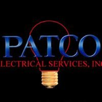 Patco Electrical Services