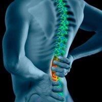 Lickteig Chiropractic Clinic