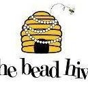 The Bead Hive - Custom Jewelry & Handmade Louisiana Treasures