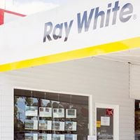 Ray White Rural Pioneer Valley