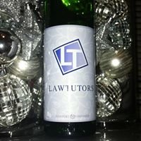 LawTutors, LLC